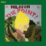 Harry Nilsson, The Point! (LP)