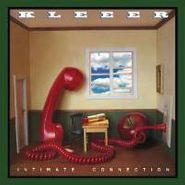 Kleeer, Intimate Connection (CD)
