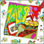 Zapp, Zapp (CD)