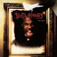 Busta Rhymes, Coming (LP)
