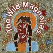 The Wild Magnolias, Wild Magnolias (CD)