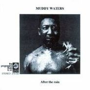 Muddy Waters, After The Rain (LP)