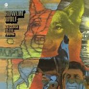 Howlin' Wolf, Message To The Young (LP)