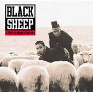 Black Sheep, A Wolf In Sheep's Clothing (LP)