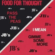 JBs , Food For Thought: Get On Down Edition [Record Store Day] (LP)