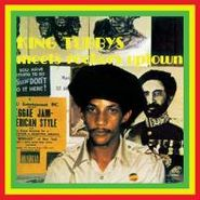 "Augustus Pablo, King Tubby's Meets Rockers Uptown [3 x 10"" Box Set] (10"")"