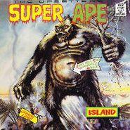 The Upsetters, Super Ape [BLACK FRIDAY] (LP)