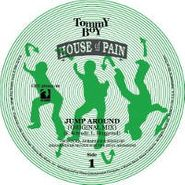 "House Of Pain, Jump Around (12"")"