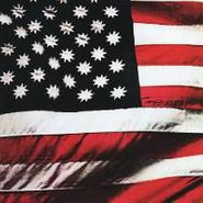 Sly & The Family Stone, There's A Riot Going On: Gold (CD)