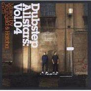 Youngsta, Vol. 4-Dubstep Allstars (CD)