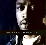 Wiley, Race Against Time (CD)