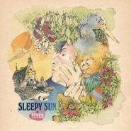 Sleepy Sun, Fever (CD)