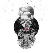 Ras G, Down 2 Earth (CD)