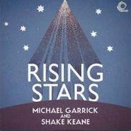 Michael Garrick, Rising Stars (LP)