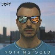 Joakim, Nothing Gold (CD)