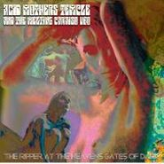 Acid Mothers Temple, Ripper At The Heavens Gates Of (CD)