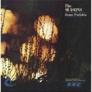 BBC Radiophonic Workshop, The Seasons: Drama Workshop (LP)