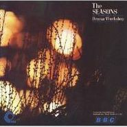 BBC Radiophonic Workshop, The Seasons: Drama Workshop (CD)