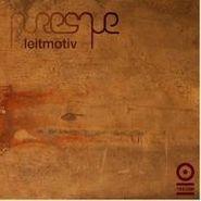 Puresque, Leitmotiv (CD)