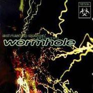 Ed Rush & Optical, Wormhole (CD)