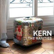 "DJ Deep, Kern The Rarities - Vol. 2 (12"")"