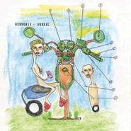 Hebronix, Unreal (CD)