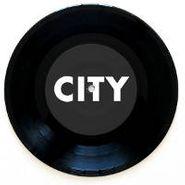 """Freddie Gibbs, City (7"""")"""