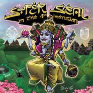DJ Q-Bert, Super Seal In The 4th Dimensio (LP)