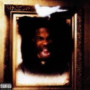 Busta Rhymes, The Coming (LP)
