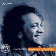 Ravi Shankar, Nine Decades, Vol. 2: Reminiscence of North Vista (CD)