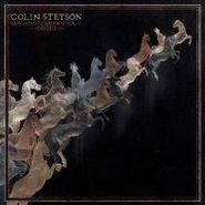 Colin Stetson, New History Warfare Vol. 2: Judges (CD)
