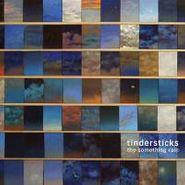 Tindersticks, The Something Rain (CD)