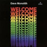 , Welcome (CD)