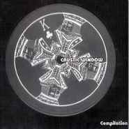 Caustic Window, Compilation (CD)