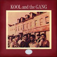 Kool & The Gang, Kool & The Gang (CD)