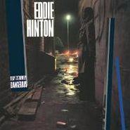Eddie Hinton, Very Extremely Dangerous (CD)