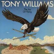 Tony Williams, Joy Of Flying (CD)