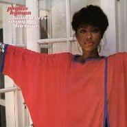 Phyllis Hyman, Somewhere In My Lifetime (CD)