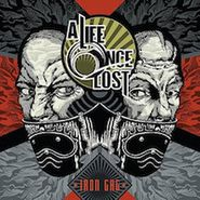 A Life Once Lost, Iron Gag (LP)