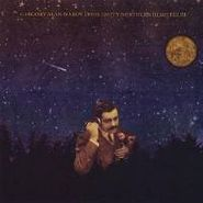 Gregory Alan Isakov, This Empty Northern Hemisphere (LP)