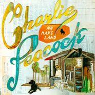 Charlie Peacock, No Man's Land (LP)