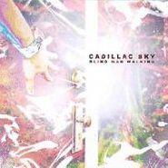 Cadillac Sky, Blind Man Walking (CD)