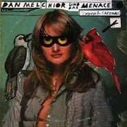 Dan Melchior, Catbirds & Cardinals (CD)