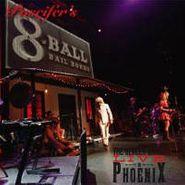 Puscifer, 8-Ball Bail Bonds: The Berger Barns Live [BLACK FRIDAY] (LP)