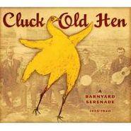Various Artists, Cluck Old Hen