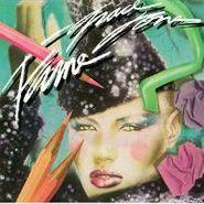 Grace Jones, Fame (CD)
