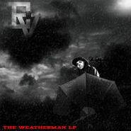 Evidence, Weatherman Lp (LP)
