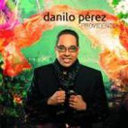Danílo Perez, Providencia (CD)