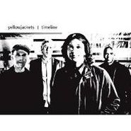 Yellowjackets, Timeline (CD)