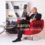 Aaron Diehl, Bespoke Man's Narrative (CD)